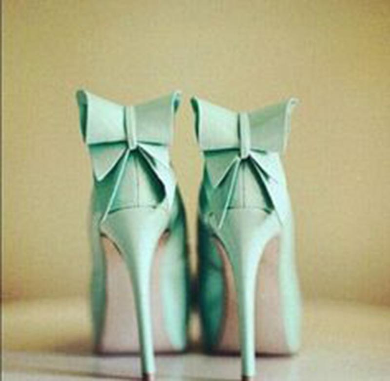 zapatos novias-5