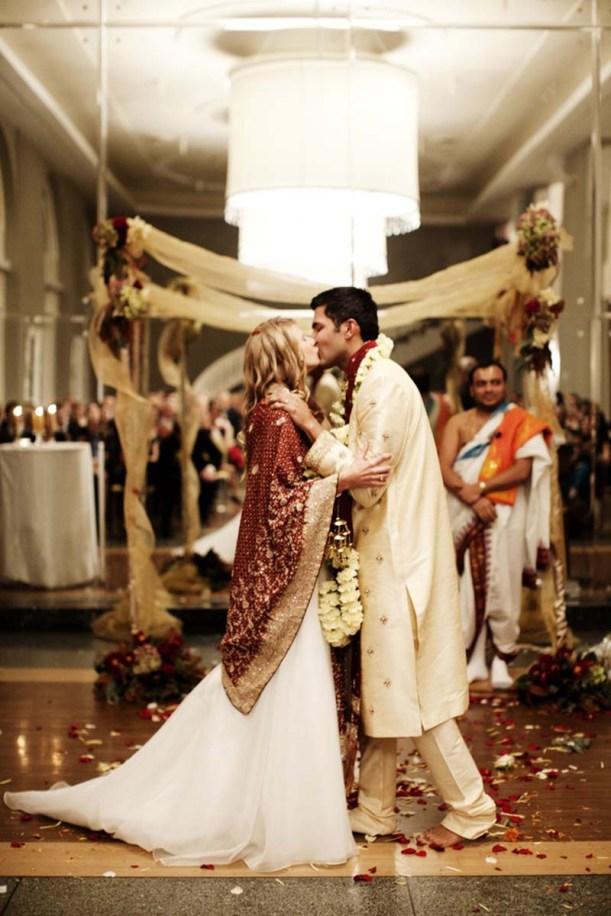 bodas multiculturales-4