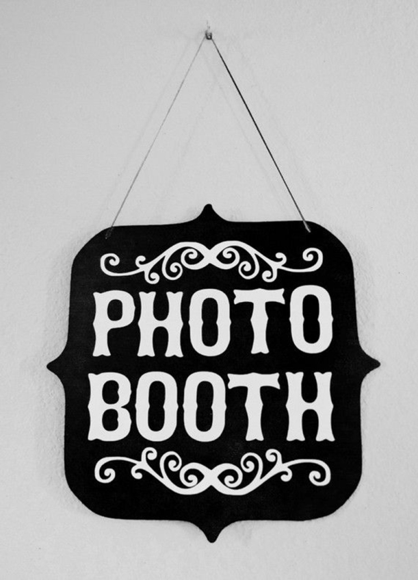 photobooth-18